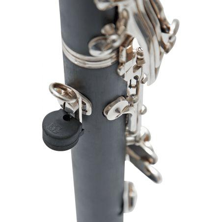 Support de pouce de clarinette Si bémol et hautbois BG Standard A21