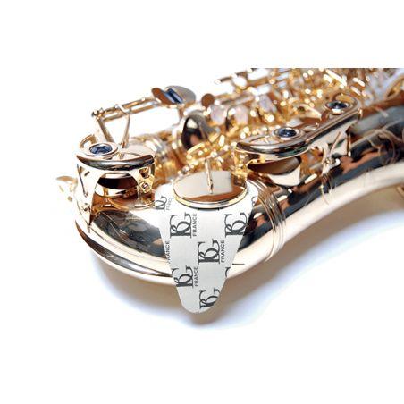 Sèche-tampons de saxophone BG A65S