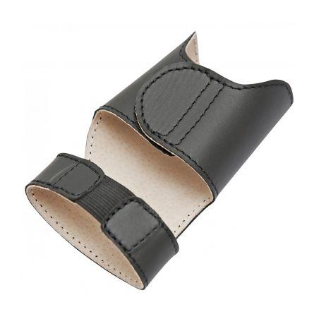 Protège-pistons de trompette BG PTV