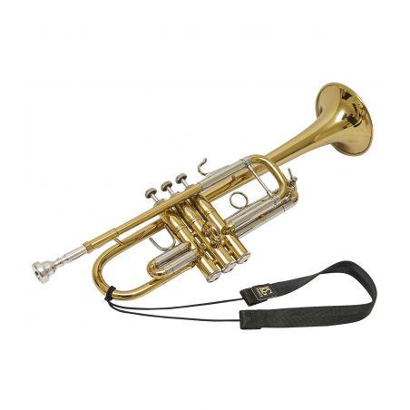 Cordon de trompette, cornet et bugle en nylon BG TF1