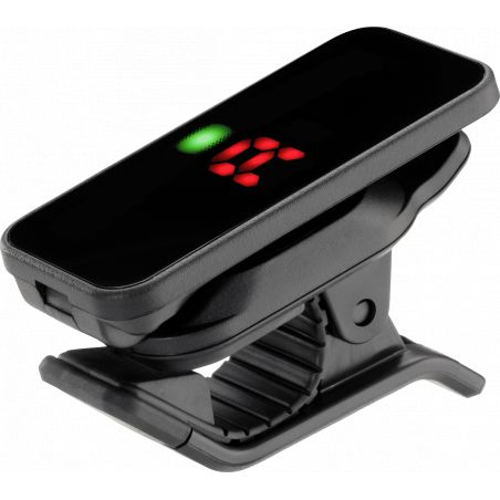 Accordeur électronique à pince Korg Pitchclip PC2