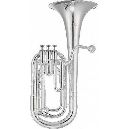 Saxhorn baryton compensé Jupiter JBR730S