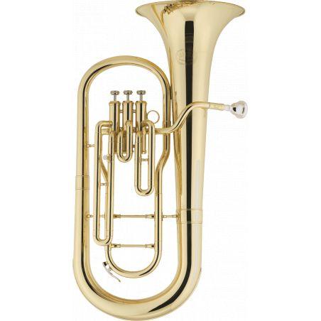 Saxhorn baryton Jupiter JBR700