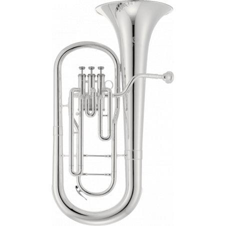Saxhorn baryton Jupiter JBR700S