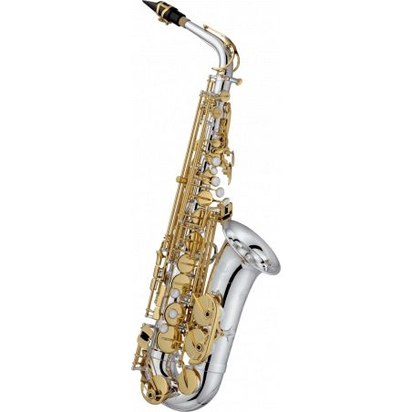 Saxophone alto Jupiter JAS1100SGQ