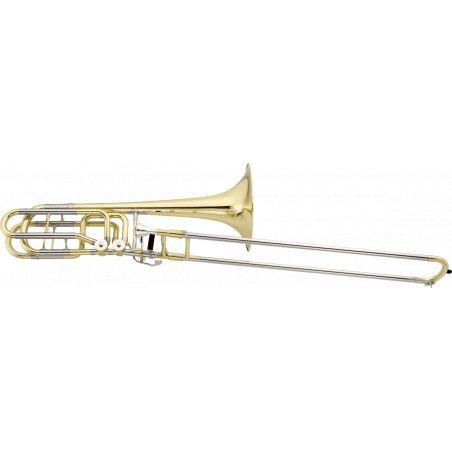Trombone basse Jupiter JTB1180