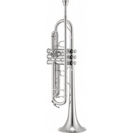 Trompette Si bémol Jupiter JTR1110RSQ