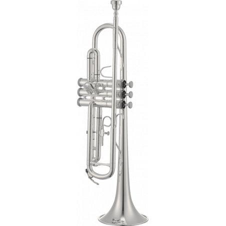 Trompette Si bémol Jupiter JTR700RSQ
