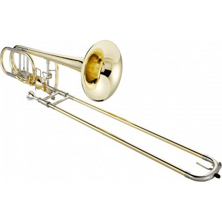 Trombone basse XO 1240LT