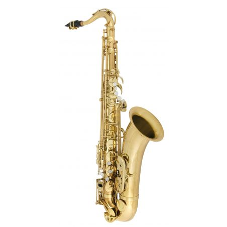 Saxophone ténor Antigua TS3108LQ