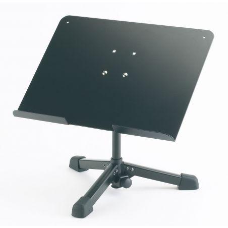 Pupitre de table K&M 12140