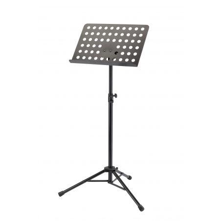 Pupitre orchestre K&M 11940