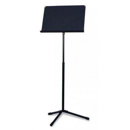 Pupitre orchestre Hercules BS200B