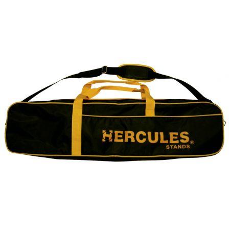 Housse pour pupitres Hercules BS411B, BS401B, BS300B, BS415B et BS405B