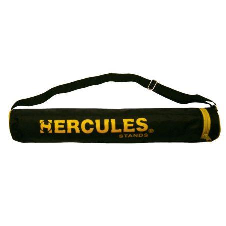 Housse pour pupitre Hercules BS100B