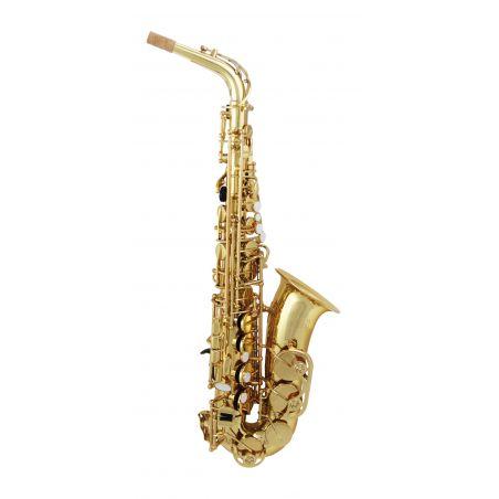 Saxophone alto Trevor James Classic