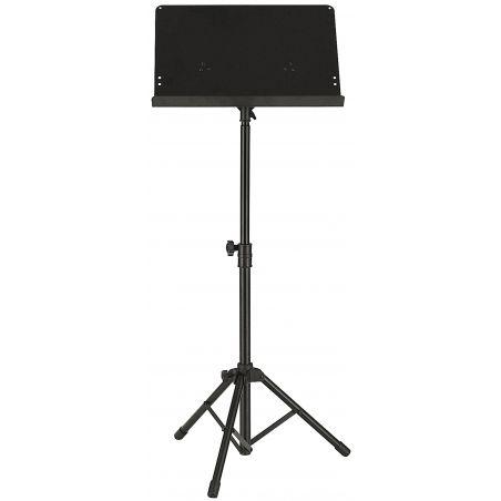 Pupitre orchestre Nomad NBS1308