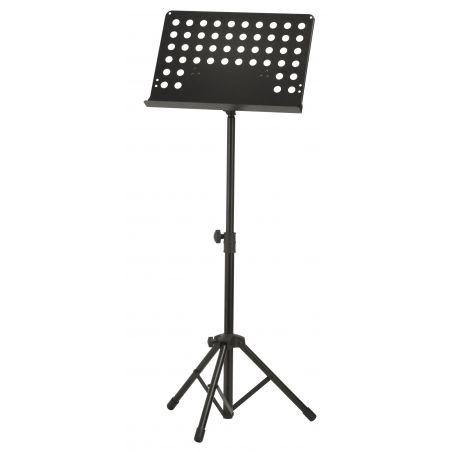 Pupitre orchestre Nomad NBS1310