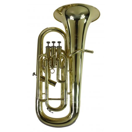 Euphonium Si bémol Adagio BEU-300L