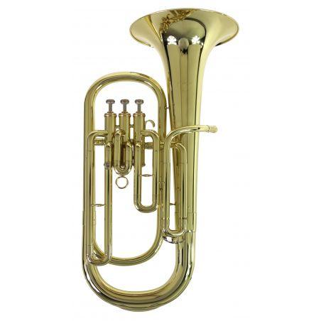 Saxhorn baryton Adagio BBH-300L