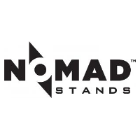 Nomad Stands