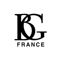 BG Franck Bichon