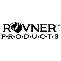 Rovner Products